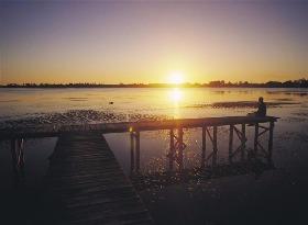 Ballarat Romantic Getaway