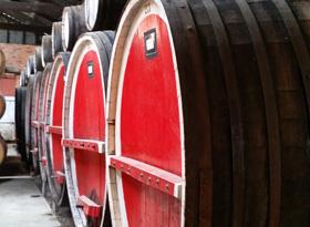 Northeast Vineyard Tours